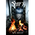 Shift (The Protector Book 2)