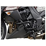 SW-MOTECH Crashbars/Engine Guards (Kawasaki Z1000, '10-)