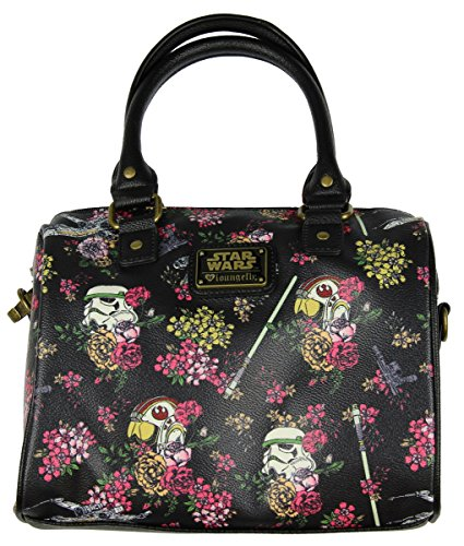 loungefly-star-wars-stromtrooper-floral-all-over-print-crossbody-bag