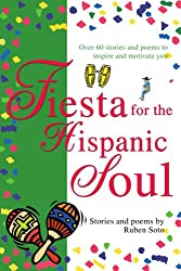 Fiesta for the Hispanic Soul