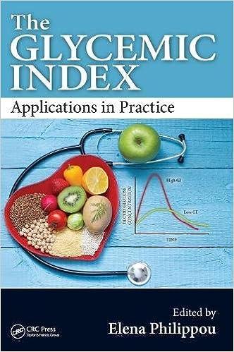 gi index diabetes uk travel
