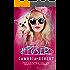 #Poser (Hashtag Series Book 5)