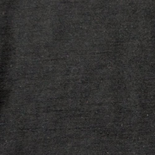 Buy merino wool base layers