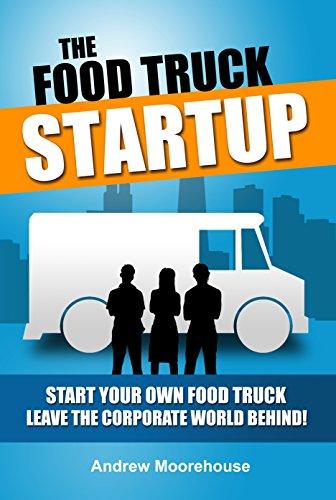 food cart business - 7