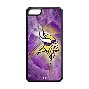 NFL San Diego Chargers in Stone Background Custom PC Transparent Case For Samsung Galaxy Note 3 Cover