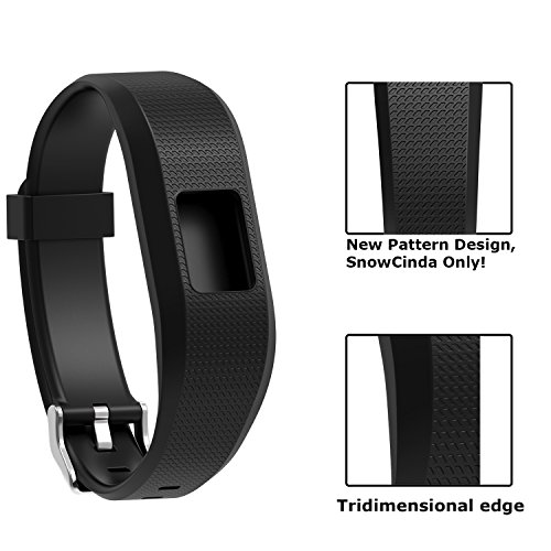 Fitness tracker for tweens