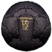 Specter Footbag 06 Panels Lycra Hacky Sack Pro Bag Sand & Iron Weighted At 60 grams. Fast Shipping (2-5 days) from Canada! specter