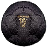 Footbag Specter 06 Panels Lycra Hacky Sack Bag Pellets & Iron Weighted At 2.1 Onces