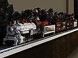 Lionel Trains - Winter Wonderland LionChief Set