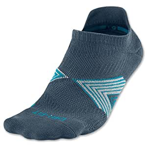 Men's Nike Dri-fit Cotton No Show Socks