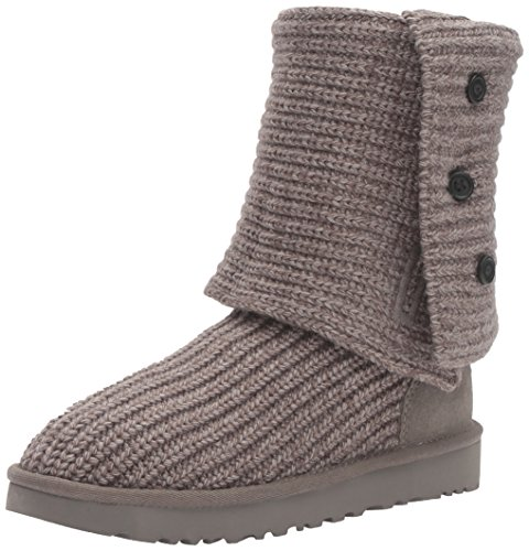 ugg-womens-classic-cardy-winter-boot-grey-8-b-us