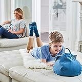 iBeani iPad Pillow & Tablet Cushion Stand