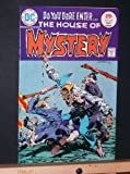 img - for House of Mystery #231 book / textbook / text book