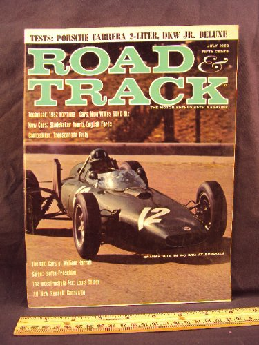 1962-62-july-road-and-track-magazine-volume-13-number-11-features-road-test-on-porsche-carrera-2-lit