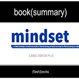 Download Summary of 'Mindset: The New Psychology of Success' by Carol Dweck | Book Summary Includes Analysis in PDF ePUB Free Online