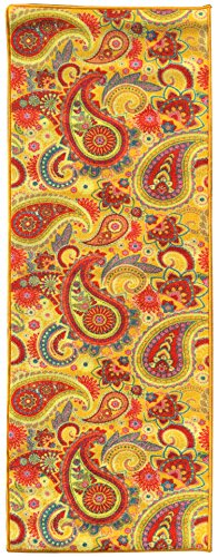 Sweet Home Paisley Non Skid Non Slip product image