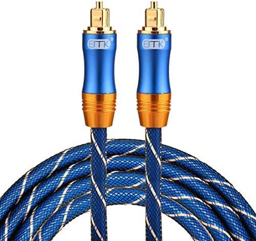 DIYオーディオおよびビデオケーブル用オーディオアダプターオーディオケーブル、小型、軽量、持ち運びが LSYJ-2M OD6.0
