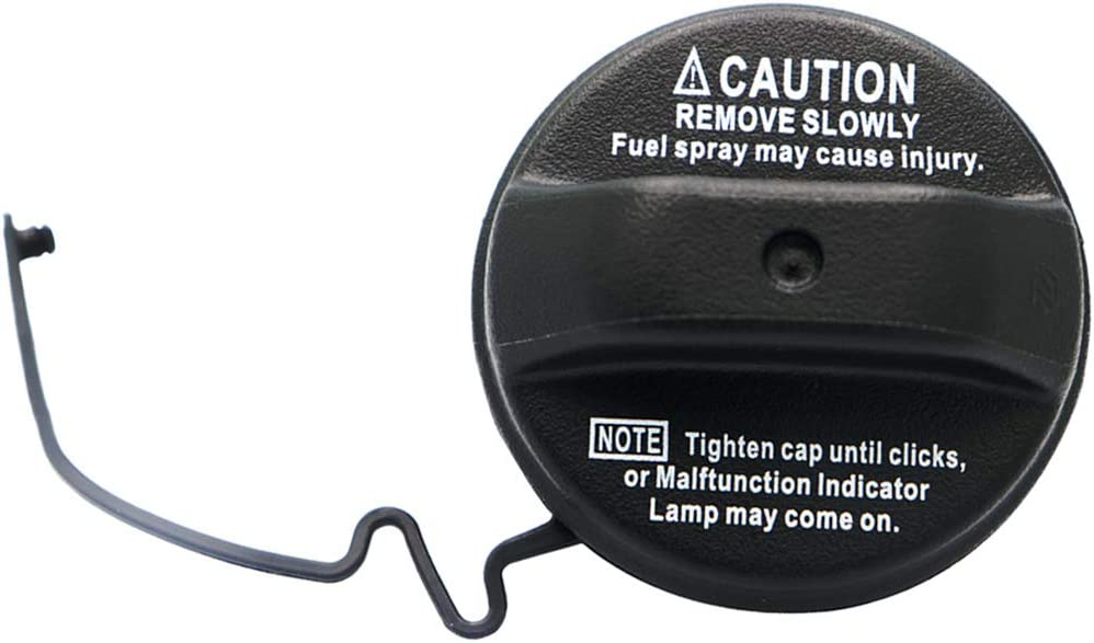 Fuel Tank Gas Cap Compatible with lexus toyota gx470 es330 es300 rx330 gs300 gs430 es300 and More 7730033070 77300-33070 camry corolla 4Runner avalon highlander matrix sequoia sienna solara tundra