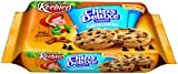 Keebler Original Chips Deluxe Cookies, 14.5 Ounce (Pack of 4)