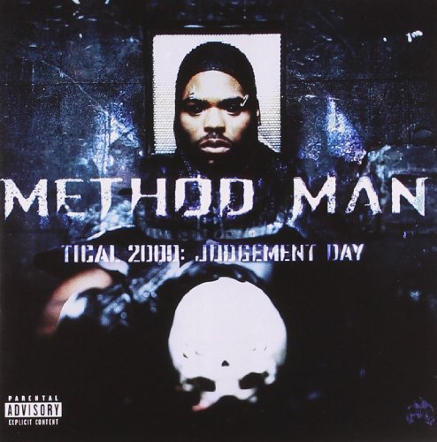 Price comparison product image Tical 2000 : Judgement Day