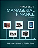 img - for Principles of Managerial Finance (14th Edition) (Pearson Series in Finance) book / textbook / text book