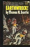 Earthwreck!, Thomas N. Scortia, 0449144356