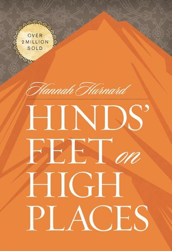 Hinds Feet On High Places ()