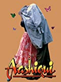Aashiqui (English Subtitled)