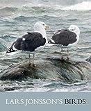 Lars Jonsson's Birds, Lars Jonsson, 0691141517