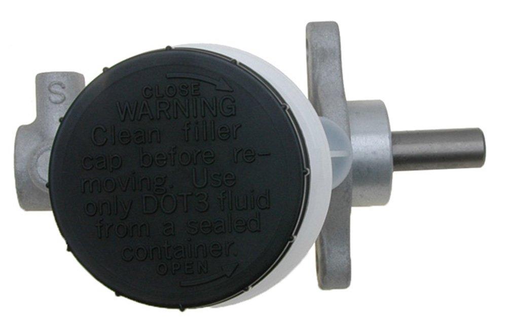 Raybestos MC390900 Professional Grade Brake Master Cylinder