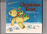 Christmas Bear, Georgina Russell, 0721453317