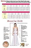 Oumans Women's Halter Beaded Homecoming Dress Short Prom Dress Open Back OS84