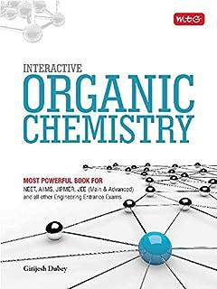 Chemistry pdf reaction mechanisms organic