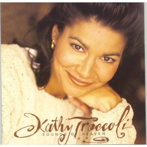 Kathy Troccoli - Sounds Of Heaven (1995)