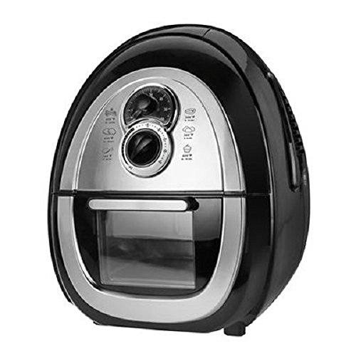 top-5-air-fryer-options-of-2017-3