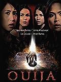 Ouija (Tagalog Audio)