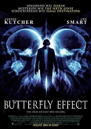 butterfly effect movie