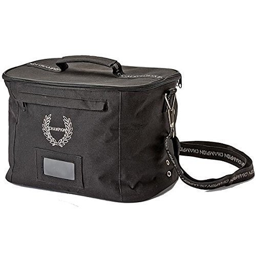 Champion Burghley Riding Hat Bag by Champion
