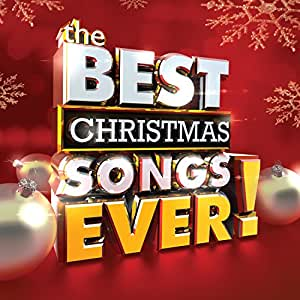 share facebook twitter pinterest - Best Christian Christmas Songs