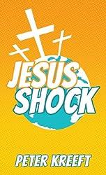 Jesus Shock