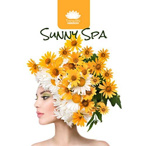 Sunny Spa (Relaxation, Stress Relieve, Balance & Harmony)