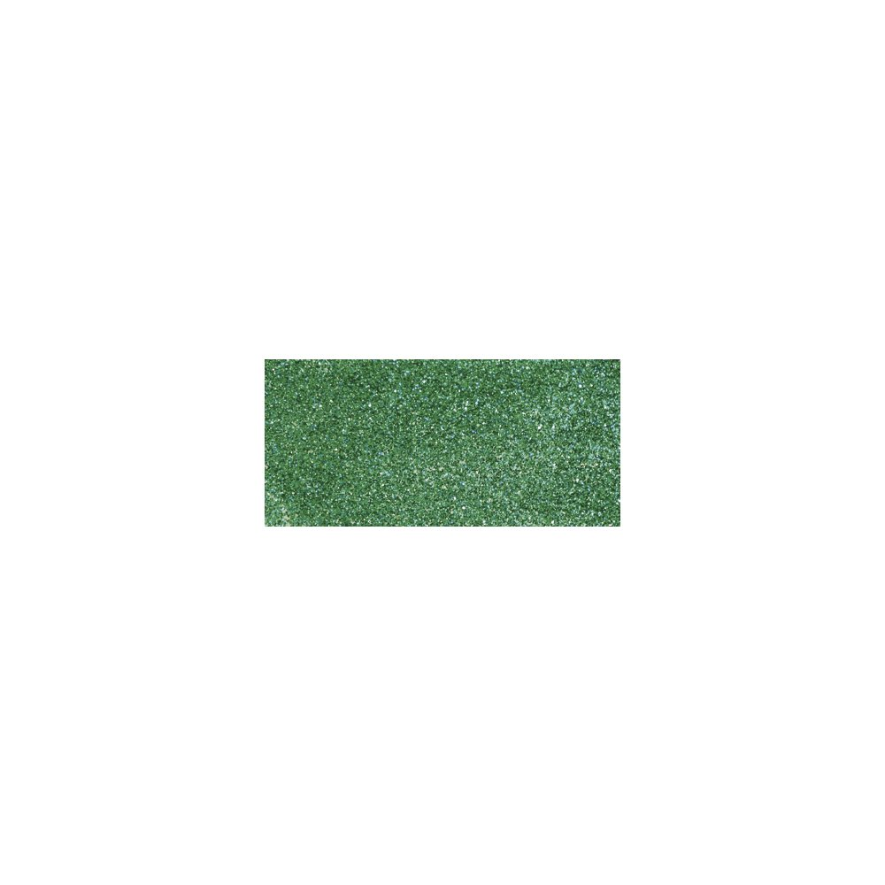 RAYHER HOBBY 34088428 Hochwertiger Glitzerspray mit grünem Glimmer ...