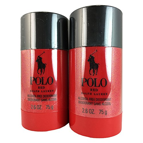 ralph-lauren-polo-red-deodorant-stick-for-men-2-count-2