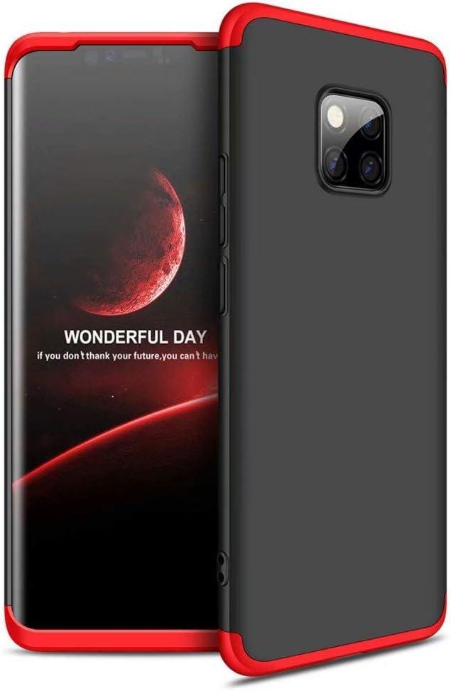 MOSCHINO Logo Rosso Silicone Custodia iPhone x XS 7 8 7/8 PLUS 6 6