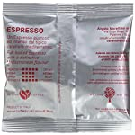 Caff-Morettino-Cialde-Espresso-Mediterraneo-Cremoso-Tostatura-Scura-Confezione-da-150-Cialde-Universali