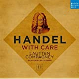 Handel With Care [Import allemand]
