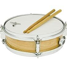 Amazon.com: Snare Drum Tuning Key