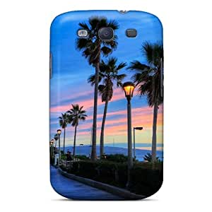 Jamesmeggest Case Cover For Galaxy S3 Ultra Slim PqbOtOE7421enNzn Case Cover