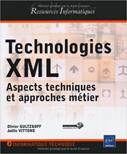 Livres Audio Gratuits A Telecharger Technologies Xml