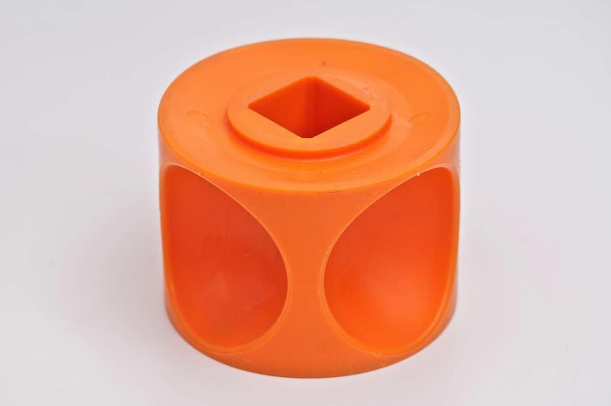 CLP gegenstück dreistern para - Exprimidor de zumo de naranja I ...